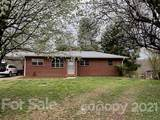 556 Abington Road - Photo 1