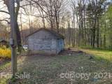 556 Abington Road - Photo 18