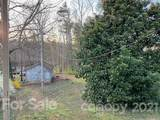 556 Abington Road - Photo 30
