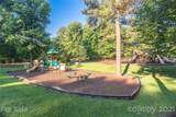 62 Ridgeport Road - Photo 35