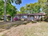 2875 Harmony Road - Photo 1