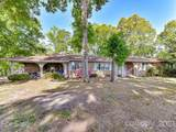 2875 Harmony Road - Photo 2