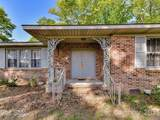 2875 Harmony Road - Photo 3