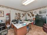 2875 Harmony Road - Photo 31