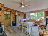 2875 Harmony Road - Photo 32