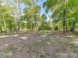 2875 Harmony Road - Photo 34