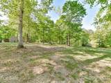 2875 Harmony Road - Photo 35