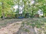 2875 Harmony Road - Photo 36