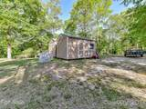 2875 Harmony Road - Photo 39
