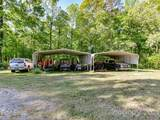 2875 Harmony Road - Photo 40