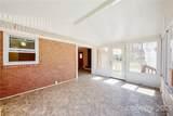 338 Brookwood Drive - Photo 12