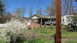 2608 Green Acres Street - Photo 2