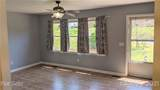 2608 Green Acres Street - Photo 12
