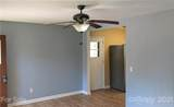 2608 Green Acres Street - Photo 13