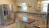 2608 Green Acres Street - Photo 15