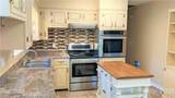 2608 Green Acres Street - Photo 19