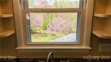 2608 Green Acres Street - Photo 20