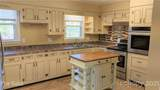 2608 Green Acres Street - Photo 21