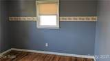 2608 Green Acres Street - Photo 24
