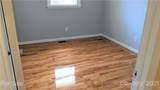 2608 Green Acres Street - Photo 25