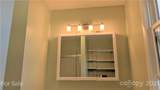 2608 Green Acres Street - Photo 26
