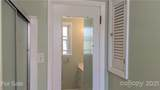 2608 Green Acres Street - Photo 28