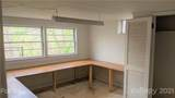 2608 Green Acres Street - Photo 30