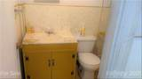 2608 Green Acres Street - Photo 32