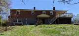 2608 Green Acres Street - Photo 8