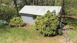 2608 Green Acres Street - Photo 9