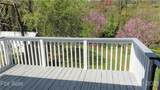 2608 Green Acres Street - Photo 10