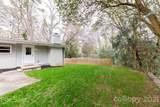 5321 Murrayhill Road - Photo 29
