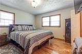 4061 Laurelwood Drive - Photo 12