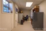 4061 Laurelwood Drive - Photo 17