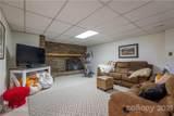 4061 Laurelwood Drive - Photo 20