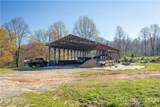 4061 Laurelwood Drive - Photo 31