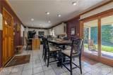 4061 Laurelwood Drive - Photo 6