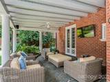 2064 Queens Road - Photo 35