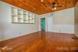 106 Connally Street - Photo 11