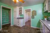 106 Connally Street - Photo 13