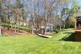 21503 Crown Lake Drive - Photo 44