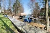 21503 Crown Lake Drive - Photo 46