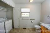 108 Meadowlark Lane - Photo 14