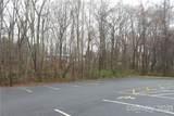 478 Williamson Road - Photo 12