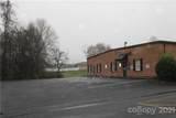 478 Williamson Road - Photo 3