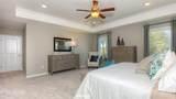 2481 Napa Terrace - Photo 29