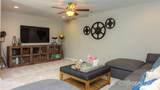 2481 Napa Terrace - Photo 34