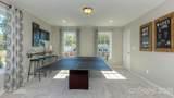 2481 Napa Terrace - Photo 35