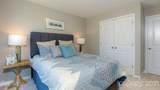 2481 Napa Terrace - Photo 39