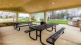 2481 Napa Terrace - Photo 44